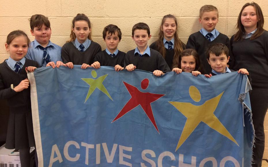 Active-Schools-Page-flag