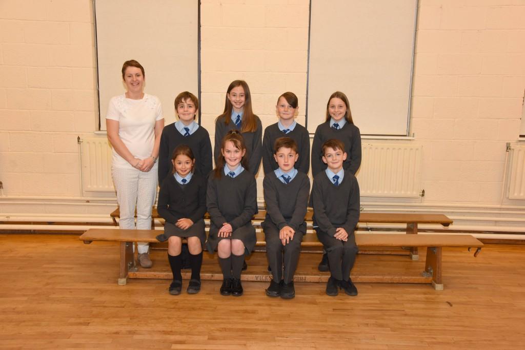 green-schools-committee